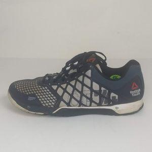 Reebok Crossfit Nano 4.0 Shoes 12.5